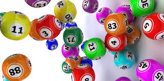 online lottery wagering