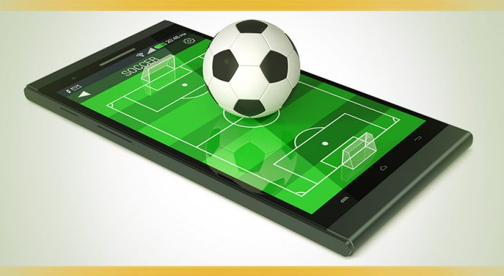 Excellent Soccer Betting Tips To Help You Ace The Match