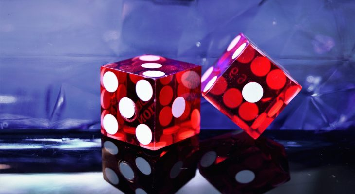 Get the utmost offers from the online space for casino